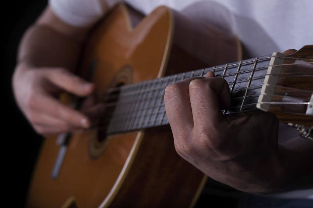 man-playing-guitar-istock_000045236510_medium